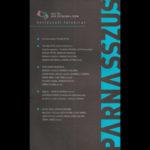 parnasszus_2012_tel