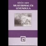 mustarmag_es_levendula