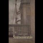 terey_szetszoratas