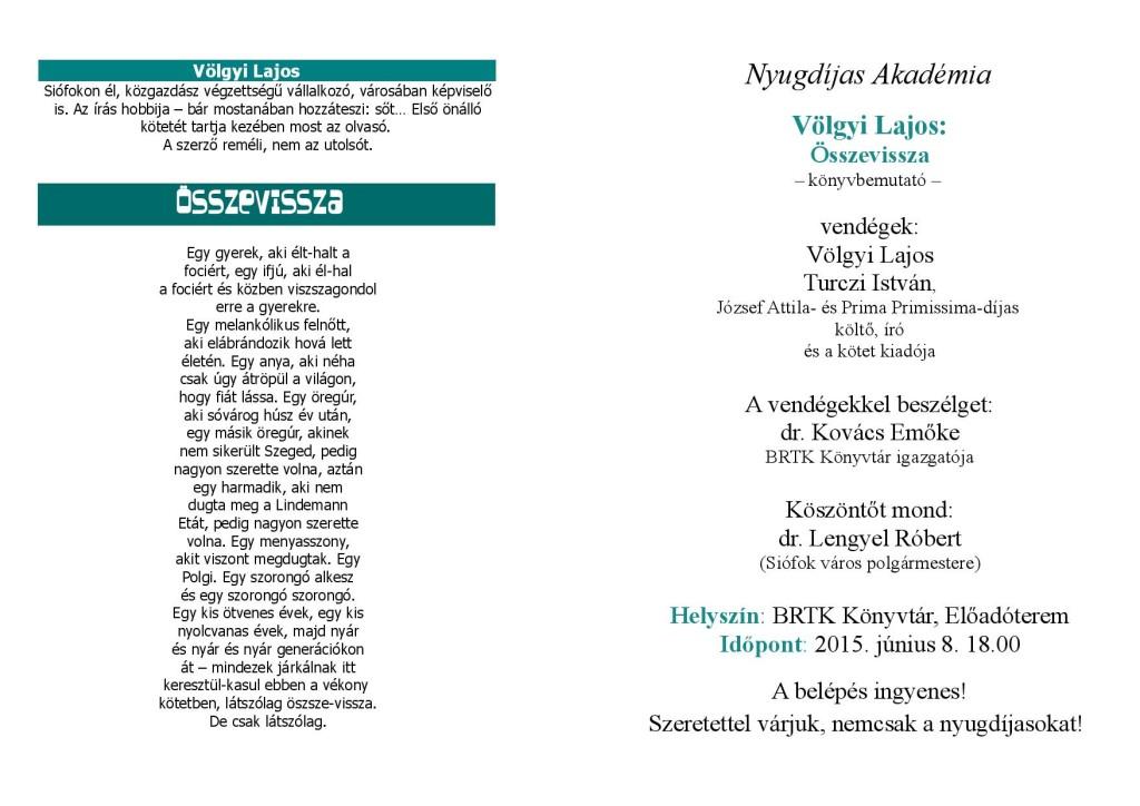 volgyi_meghivo_szines-page-003