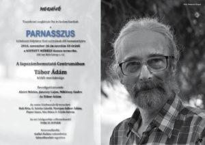 tabor_adam_meghivo